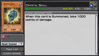 CrystalSkull-TF05-EN-VG-info.png