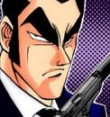 Name unknown manga portal.png