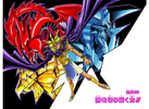 Yu-Gi-Oh! Duel 303 - bunkoban - JP - color.png