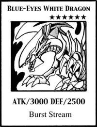 BlueEyesWhiteDragon-EN-Manga-DM-Lab.png