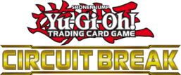Circuit Break Sneak Peek Participation Card