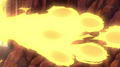 FlameBall-JP-Anime-AV-NC-2.png