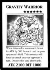 GravityWarrior-EN-Manga-5D.png