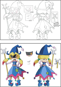 PerformapalTrumpWitch-JP-Anime-AV-AC-2.png