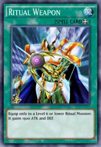 RitualWeapon-DULI-EN-VG.png