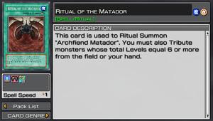 RitualoftheMatador-TF05-EN-VG-info.png