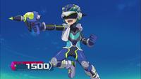WidgetKid-JP-Anime-VR-NC.png
