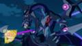 DarkRebellionXyzDragon-JP-Anime-AV-NC-5.png