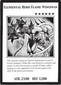 ElementalHEROFlameWingman-EN-Manga-GX.jpg