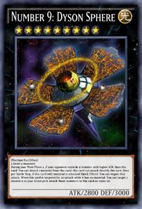Number9DysonSphere-DULI-EN-VG.png