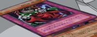 ReverseTrap-JP-Anime-5D.png