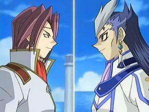 Prince Ojin vs Sartorius