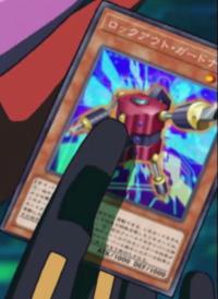 LockoutGardna-JP-Anime-VR.png