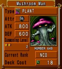 MushroomMan-DOR-NA-VG.png