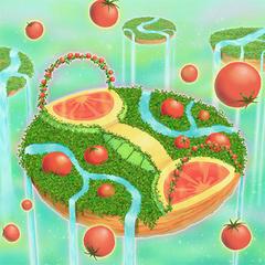 TomatoParadise-OW.png