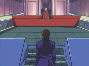 Yu-Gi-Oh! - Episode 026