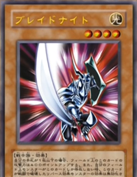 BladeKnight-JP-Anime-DM-2.png