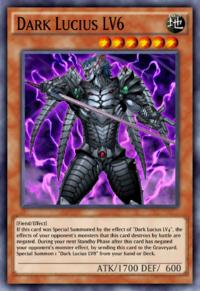 DarkLuciusLV6-DULI-EN-VG.png