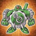 GreenGadget-DAR.png