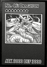 Number46Dragluon-EN-Manga-ZX.png