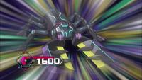 Pentestag-JP-Anime-VR-NC.png