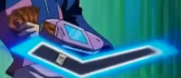 Shijima's Duel Disk.png
