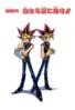 Yu-Gi-Oh! Duel 276 - bunkoban - JP - color.png