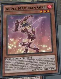 AppleMagicianGirl-EN-Anime-MOV3.png
