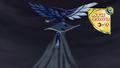 AssaultBlackwingRaikiritheRainShower-JP-Anime-AV-NC-2.png