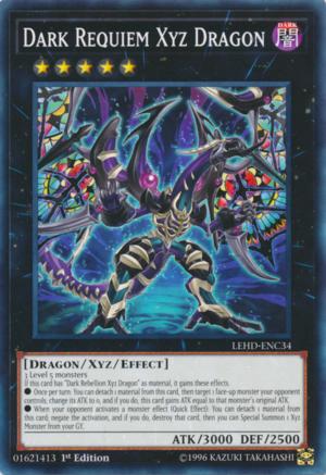 DarkRequiemXyzDragon-LEHD-EN-C-1E.png