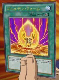 GoldenForm-JP-Anime-ZX.jpg