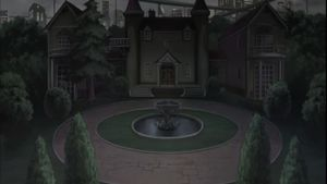 Cathy's mansion (anime).jpg
