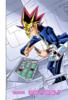 Yu-Gi-Oh! Duel 240 - bunkoban - JP - color.png