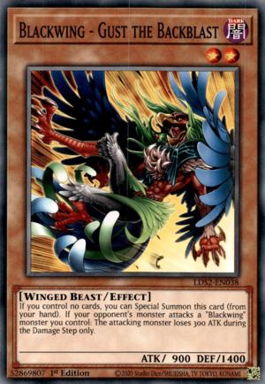 BlackwingGusttheBackblast-LDS2-EN-C-1E.png