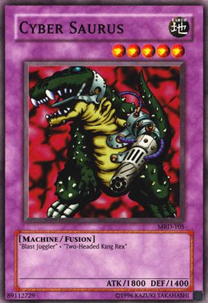 CyberSaurus-MRD-NA-C-UE.png