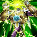 ElementalHEROThunderGiant-OW.png