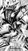 RedEyesBlackMetalDragon-JP-Manga-DM-NC.png