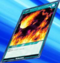 Sparks-JP-Anime-SV.png