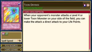 ToonDefense-GX02-EN-VG-info.png