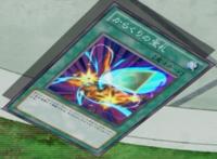CardofPuppets-JP-Anime-ZX.png
