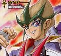 Kite Tenjo (manga).jpg