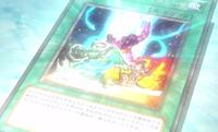 OverlayRegen-JP-Anime-ZX.png