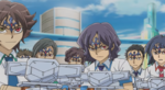 Students under Barian.PNG