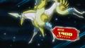 ZWUnicornSpear-JP-Anime-ZX-NC.png