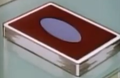 Back-Anime-Toei-2.png