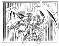 BlueEyesUltimateDragon-JP-Manga-DM-NC.png