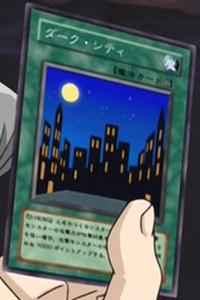 DarkCity-JP-Anime-GX.png