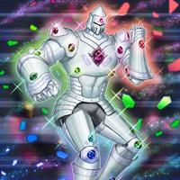 GemKnightAlexandrite-TF05-JP-VG.png