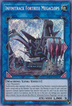 InfinitrackFortressMegaclops-INCH-EN-ScR-1E.png