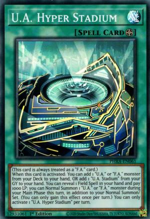 UAHyperStadium-PHRA-EN-SR-1E.png